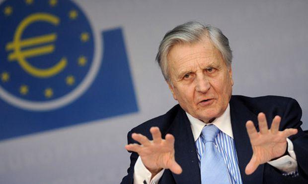 Zinsen Osteuropa will nicht