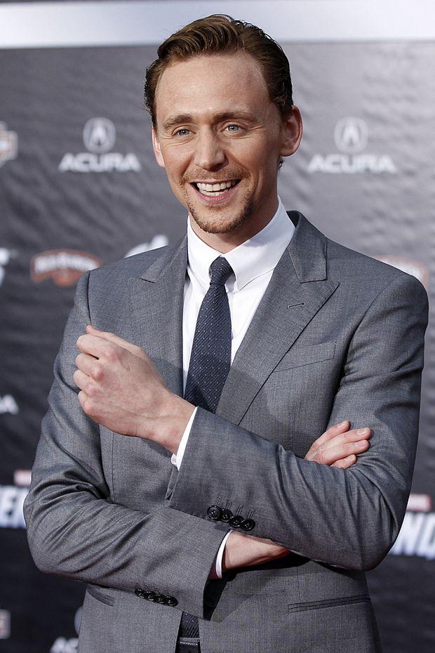 Britische Schauspieler