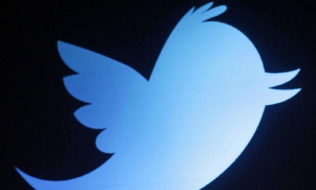 Twitter muss VideoApp Vine
