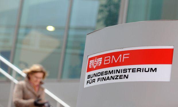 """Der lukrative """"Fehler"""" im Steuersystem « DiePresse.com"""