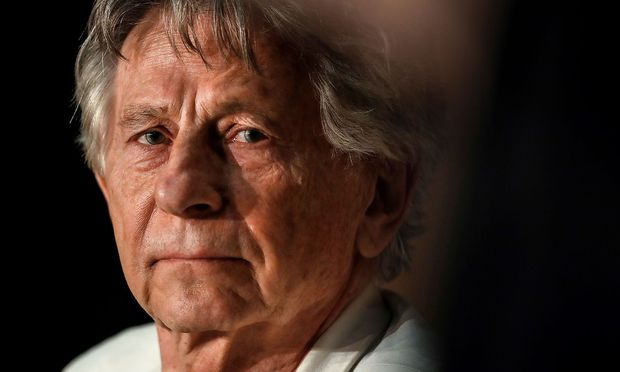 Beschuldigt: Roman Polanski