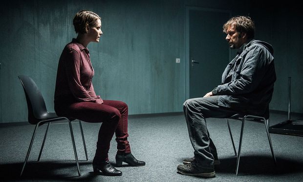 Tatort: Zwei Leben