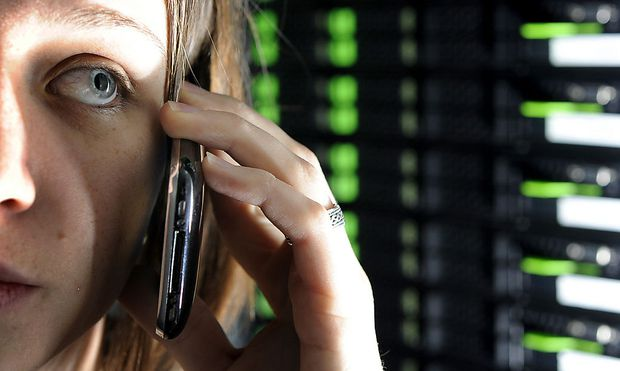 Bedenken wegen Vorratsdaten: VfGH schaltet EuGH ein
