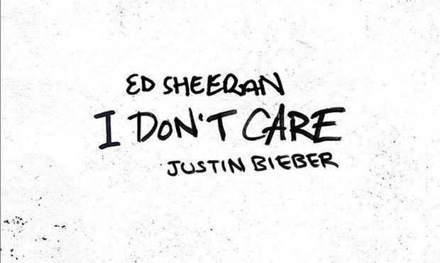 Justin Bieber Und Ed Sheeran Veroffentlichen Gemeinsame Single