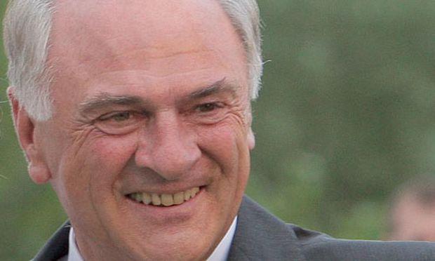 Erwin Proell