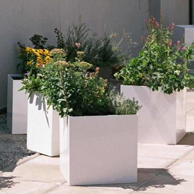 Fixfertig Garten Lieferung frei Haus DiePresse