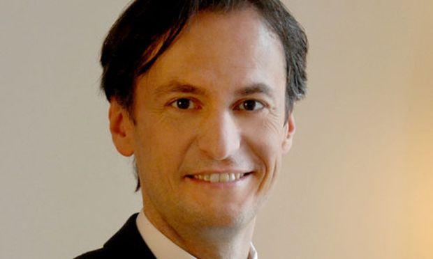 Reinhold Rehbichler