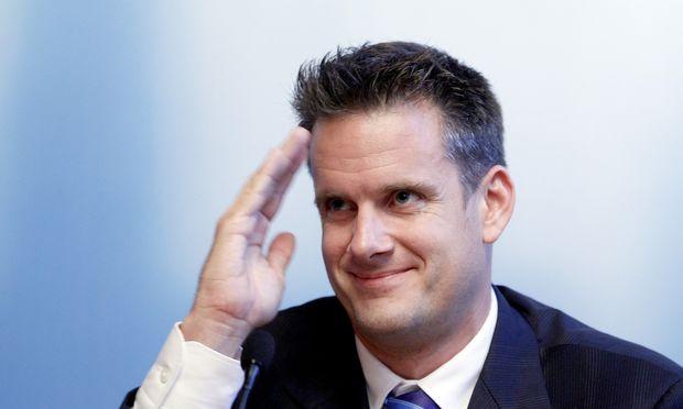 Philippe Jordan wird neuer Musikdirektor der Wiener Staatsoper