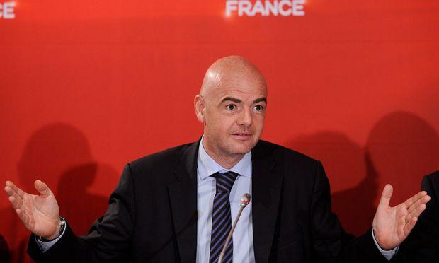UEFA: EM 2020 in mehreren europäischen Städten
