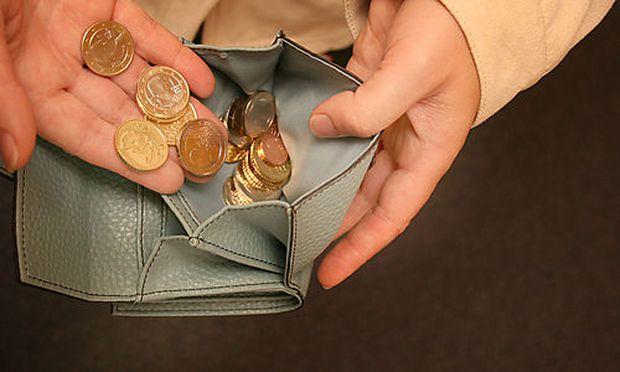 Eu Parlament Will 1 Und 2 Cent Münzen Abschaffen Diepressecom