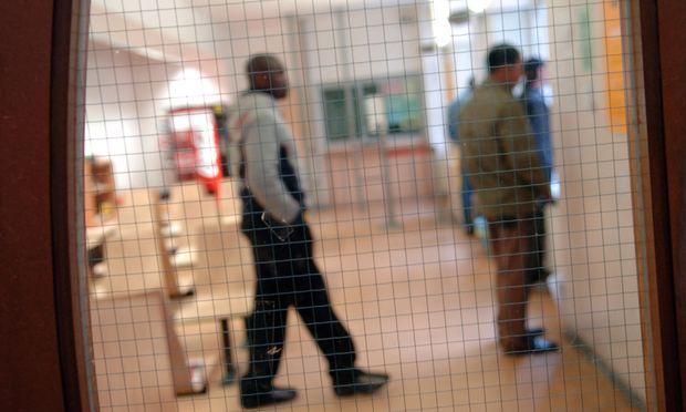 Das Asylrecht stellt eine der grundrechtssensibelsten Materien dar.