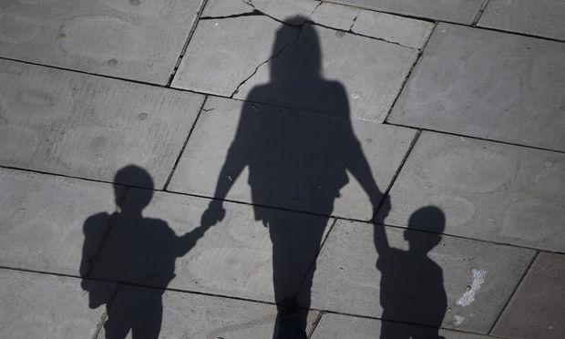 Laut einer Studie hat ein Viertel der befragten Frauen Angst, in der Pension arm oder armutsgefährdet zu sein.