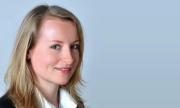 DYLEWSKA Magdalena MagbrKey Account