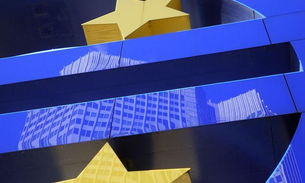 Bankenunion, Pleite, Steuerzahler, EU