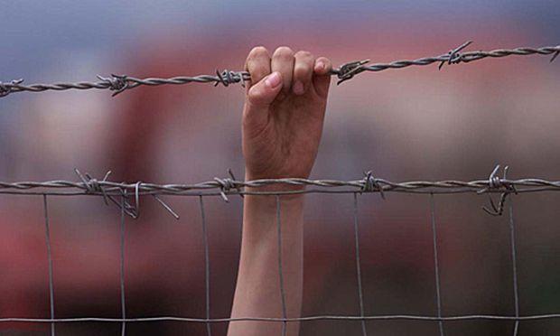 EUGericht verurteilte vier KosovoKriegsverbrecher