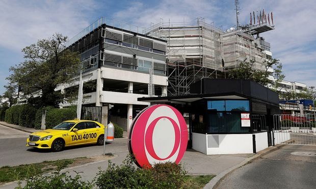 Dienstanweisung: Wrabetz verbietet ORF-Mitarbeitern politische Kommentare auf Facebook
