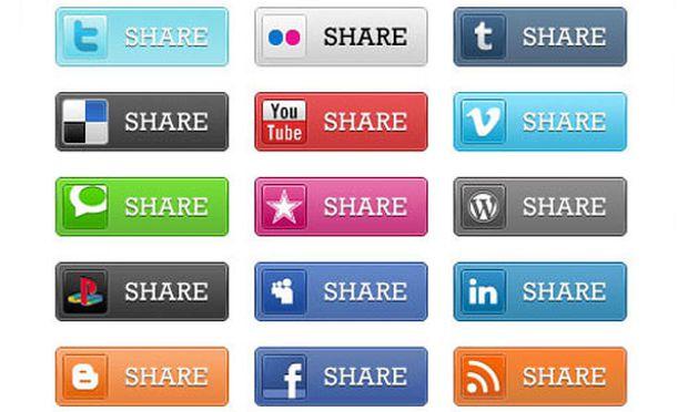 Ersetzen Blogs Twitter Journalisten