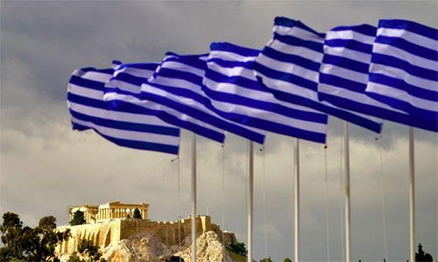 Athen billigt Budget Prozent