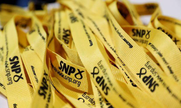 Schottischer Staatssekretär für Kinderbetreuung tritt zurück