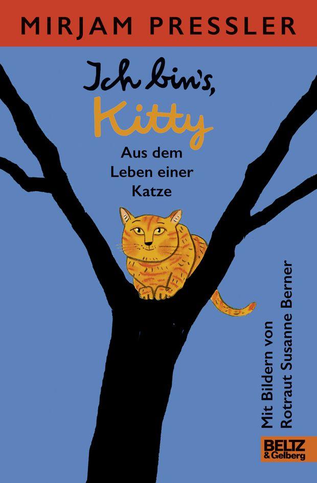 Ungewöhnlich Katze Anatomie Poster Ideen - Anatomie Von Menschlichen ...