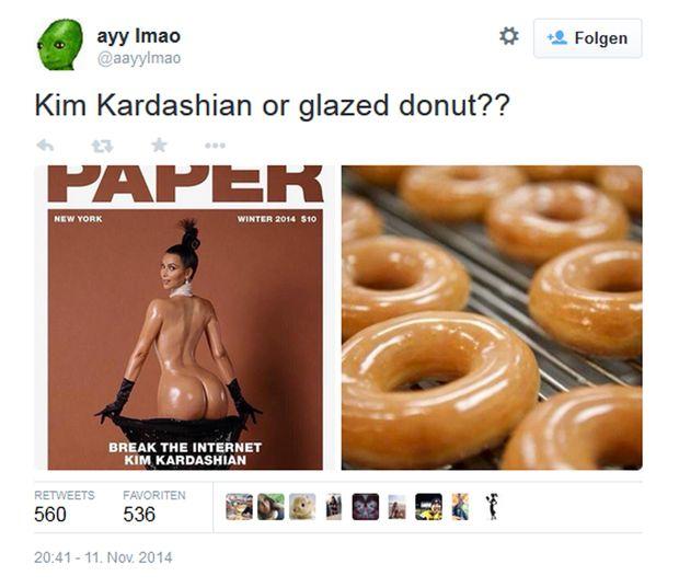 Kim Kardashian Nackt Galerien kostenlos