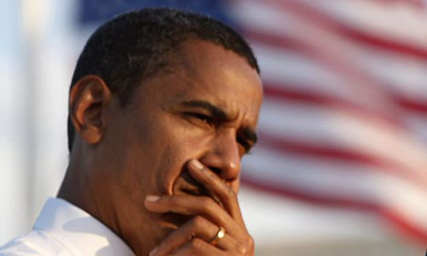 Barack Obama will langfristige Investitionen in die wirtschaftliche Zukunft der USA setzen.