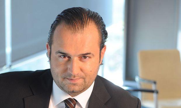 Journalist Kurt Kuch Gestorben Diepresse Com