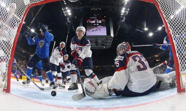IHOCKEY-WORLD-USA-FIN