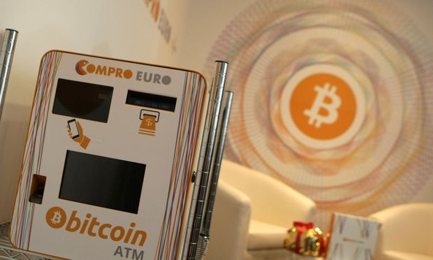 bitcoins verbrauchen mehr strom als argentinien. Black Bedroom Furniture Sets. Home Design Ideas