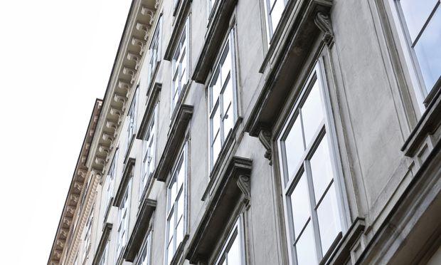 Eine EU-konforme Entlastung von Wohnungsmieten von der Umsatzsteuer dürfte teurer kommen als gedacht.