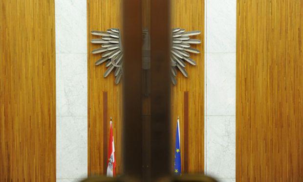 LissabonVertrag Nationale Parlamente muessten