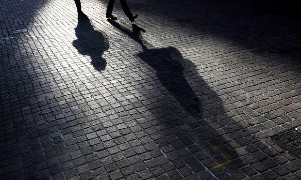 Männer weisen in zahlreichen Krankheitsgruppen immer noch eine deutlich erhöhte Sterblichkeit auf.