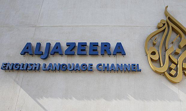 Al-Jazeera Balkan geht am Freitag erstmals on air