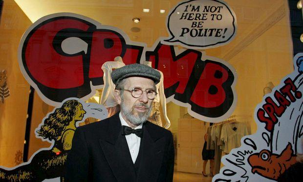 Nausea Comic Sartre Sauereien