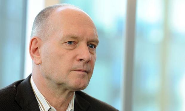 Ministerin Schmied entliess BIFIEChef
