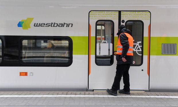 Pendlerzuschlag der Westbahn stößt auf Ablehnung