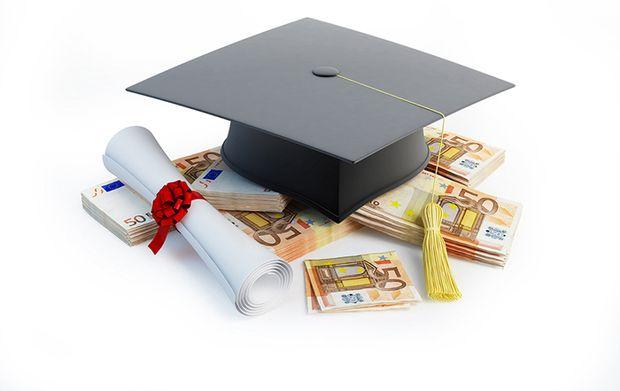 Stipendium Web