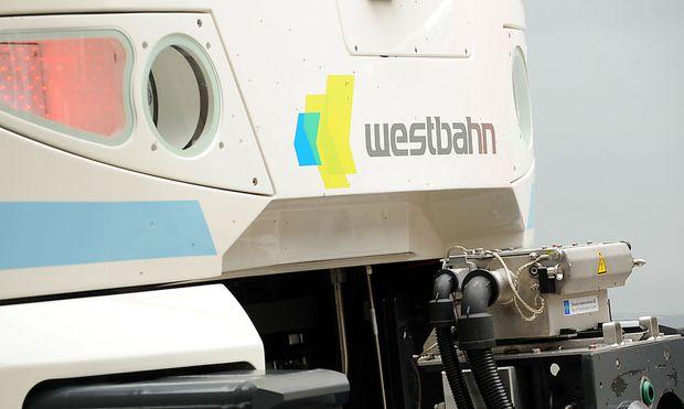 Westbahn hält bald nicht mehr im Tullnerfeld
