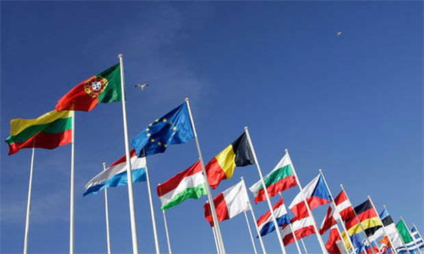 erhoehen EUKrisengipfel Druck Europa