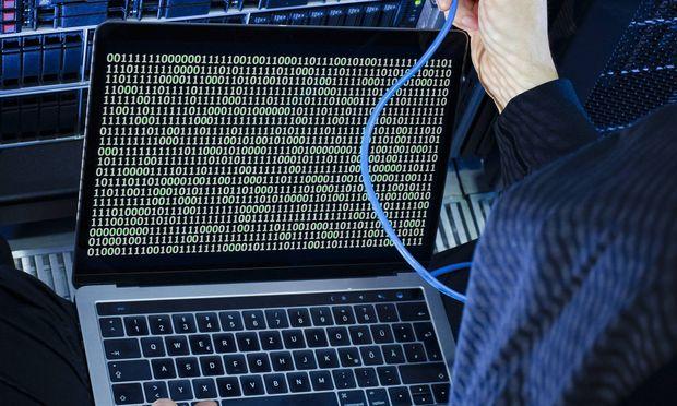 Die EU-Verordnung soll Unternehmen und Behörden zum maßvolleren Umgang mit Daten anhalten.