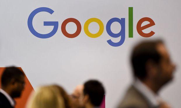 Google nutzt zwei Konstrukte zum Steuerschonen.