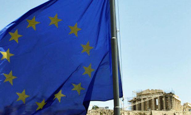 Sparpaket Griechen wollen zwei