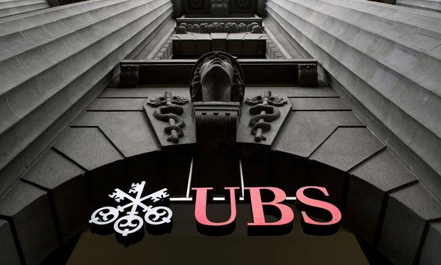 Die neuen Finanzziele der UBS seien realistisch, sagen Analysten. Nicht zufällig hat ihr Chef eigene Aktien im zweistelligen Millionenwert gekauft.