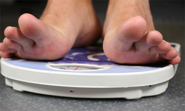 Untergewichtige konsumieren haeufiger illegale