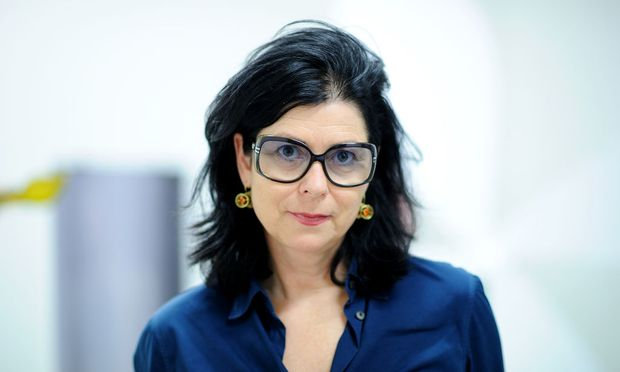 Eva Schlegel