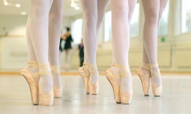 Die Ballettakademie der Wiener Staatsoper kommt nicht zur Ruhe.