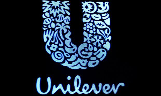 Gewerkschaft befürchtet Aus für Unilever-Werke