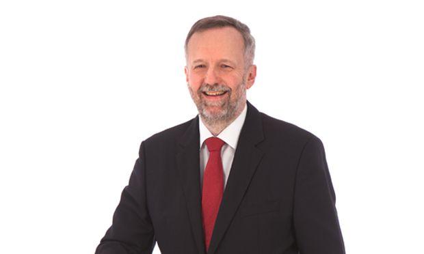 Walter Reisenzein, Geschäftsführer Lee Hecht Harrison / OTM Karriereberatung
