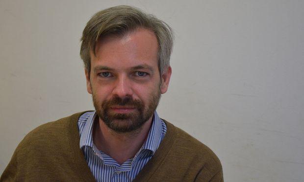 Martin Ehrenhauser im Presse-Chat.