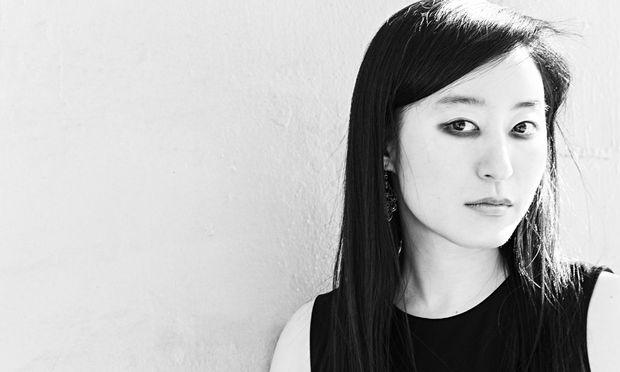 R. O. Kwon erzählt von einer fatalen Liebe, der Suche nach Halt und falschen Versprechungen.